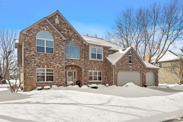 715 Queens Gate Circle - Photo 1 of 29
