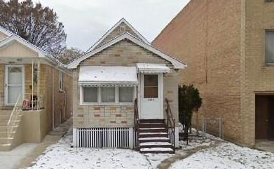 2823 Ridgeland Avenue - Photo 1 of 1