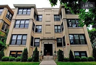 5937 N Magnolia Avenue UnitG