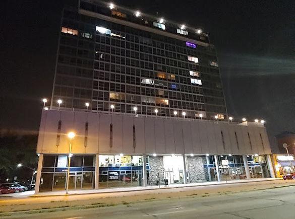 7234 W North Avenue Unit1214 - Photo 1 of 31