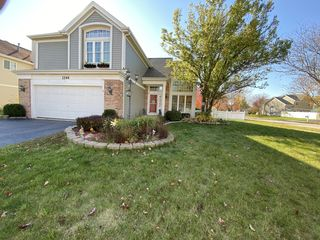 1244 Candlewood Court