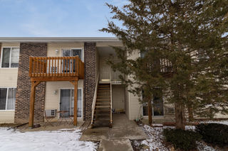 2300 Light Road Unit 209