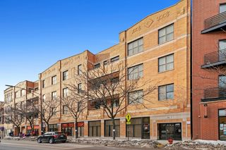 2040 W Belmont Avenue Unit 304