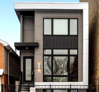 1435 N Fairfield Avenue