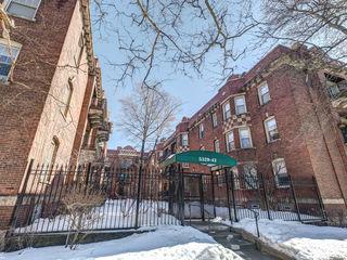 5335 S Harper Avenue Unit3