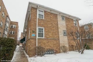 31 S Madison Avenue Unit1A