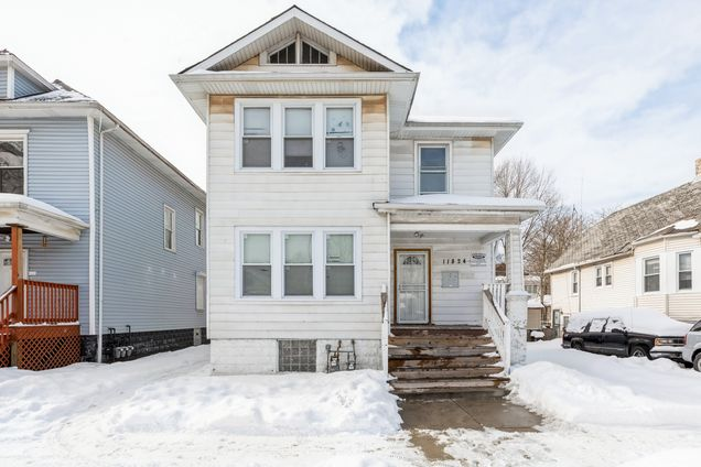 11824 S Wentworth Avenue - Photo 1 of 10