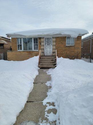 8835 S Indiana Avenue - Photo 1 of 18