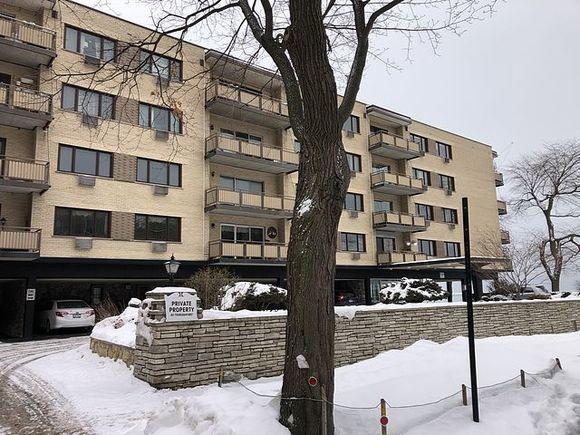 1316 W Fargo Avenue Unit303 - Photo 1 of 14
