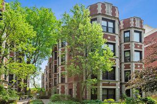7631 N Eastlake Terrace Unit2B