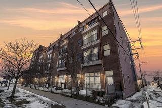 1610 N New England Avenue Unit3