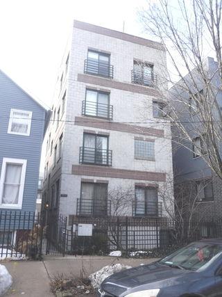 1016 N Marshfield Avenue Unit4