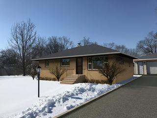 41454 N Lake View Avenue