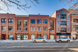 4118 N Lincoln Avenue Unit 212