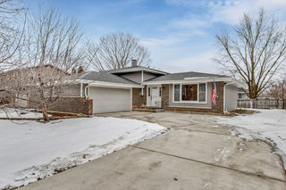 6s157 Country Drive