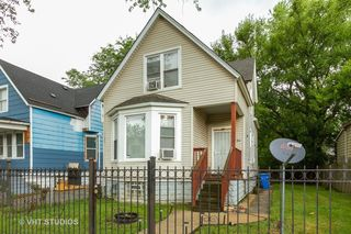 308 W 106th Place