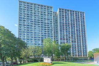 4850 S Lake Park Avenue Unit 1306