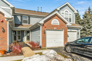 168 Bayberry Court Unit168