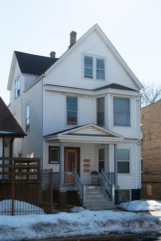 4857 W Henderson Street
