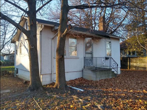 413 Wheeler Avenue - Photo 1 of 1