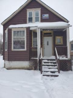 9948 S Lowe Avenue