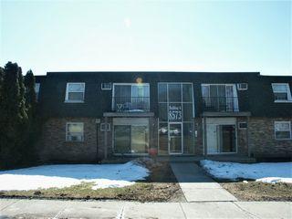 8573 W 101st Terrace Unit6-307
