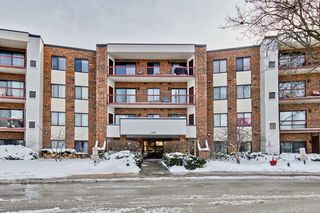 1500 Harbour Drive Unit 3-F