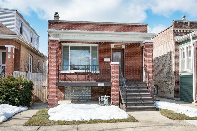 1326 Elmwood Avenue - Photo 1 of 2