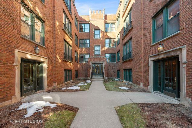 3130 W Carmen Avenue Unit1 - Photo 1 of 23