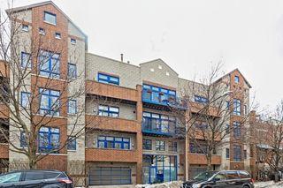 2251 W Saint Paul Avenue Unit2GG