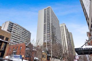 50 E Bellevue Place Unit1102