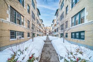 4322 N Clarendon Avenue Unit2210