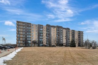 5400 Walnut Avenue Unit 711