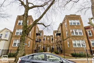 1449 W Victoria Street Unit2A