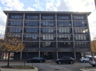 345 E Eastgate Place Unit301