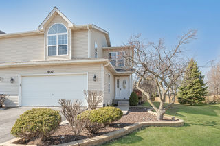 907 Fawn Ridge Court Unit B