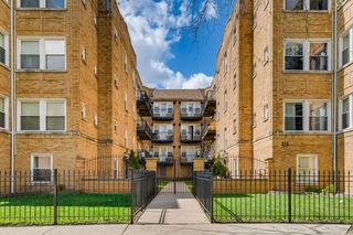 4816 N Avers Avenue Unit2E
