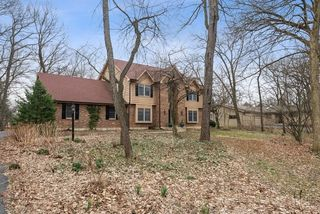 1s051 Normandy Woods Drive