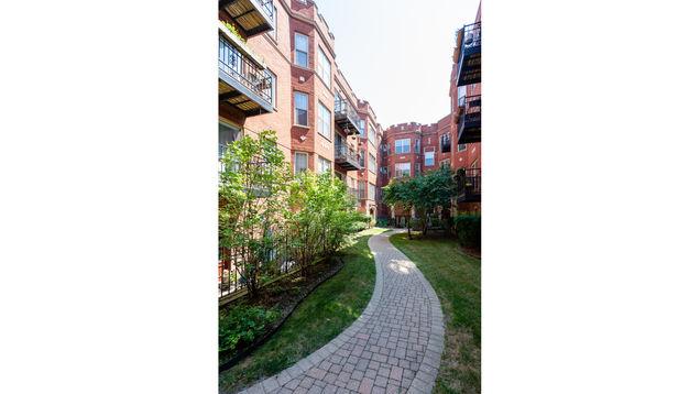 1259 W Granville Avenue Unit3 - Photo 1 of 20