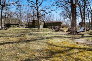 1001 Oak Creek Circle