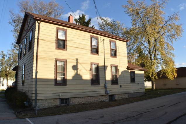 5349 W Main Street - Photo 1 of 8