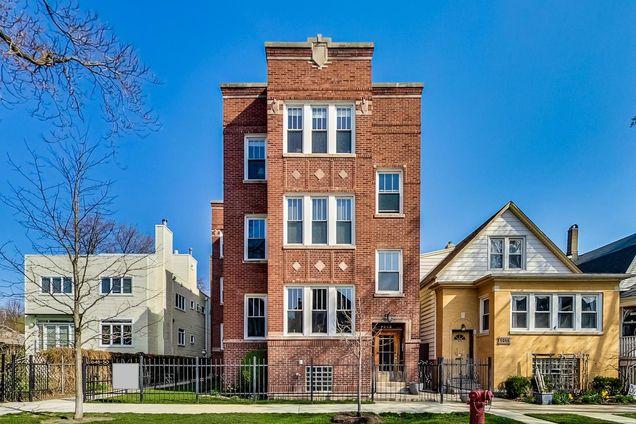1650 W Edgewater Avenue Unit2 - Photo 1 of 27