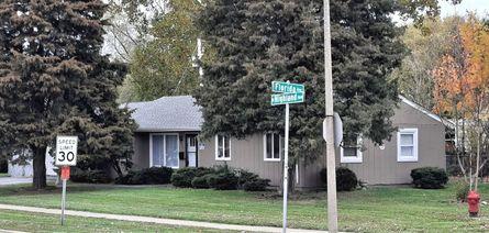 931 N Highland Avenue