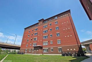 239 W 18th Street Unit3D