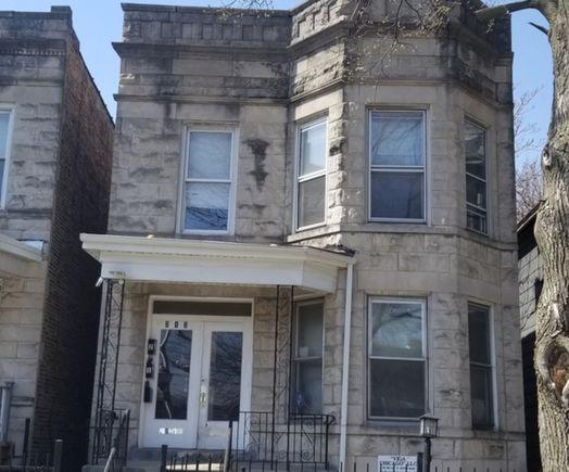 212 N Leamington Avenue - Photo 1 of 1