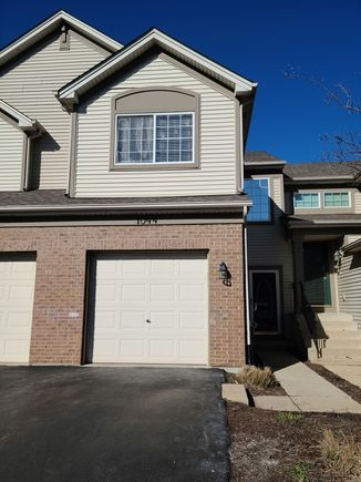 1044 Woodview Court - Photo 1 of 17