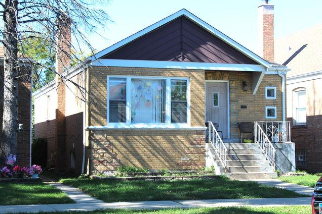7240 S Hamlin Avenue - Photo 1 of 5