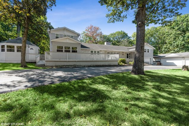 15415 Rockland Road - Photo 1 of 30