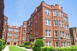 4836 W Henderson Street Unit1A