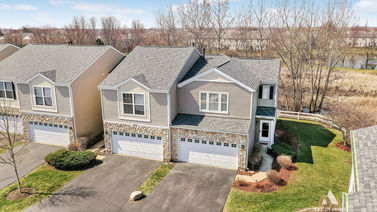 4010 Marble Court
